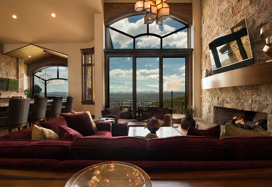park city property management services. Complete solutions for your investment